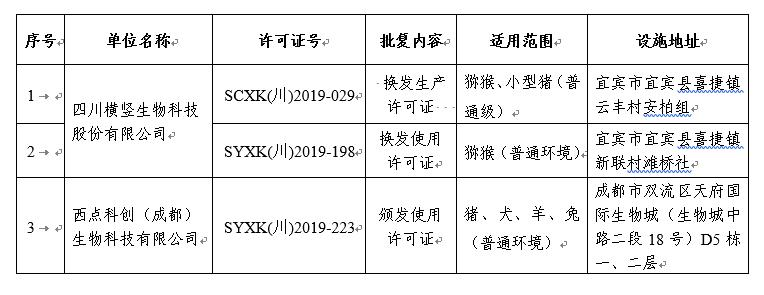 QQ图片20190925095510.png